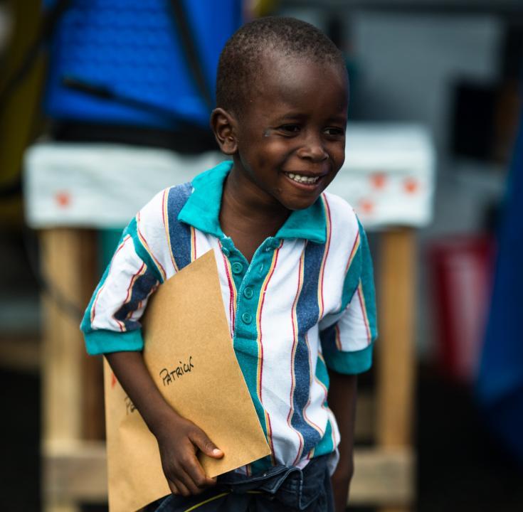 Liberia-Ebola-Morgana Wingard-MSB12685